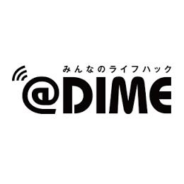 dime_logo